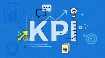 Medir y medir la base del marketing digital