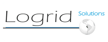 Logrid Solutions